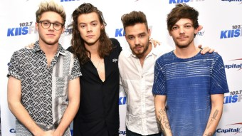 The Official Ranking Of Every One Direction Music Video EVER