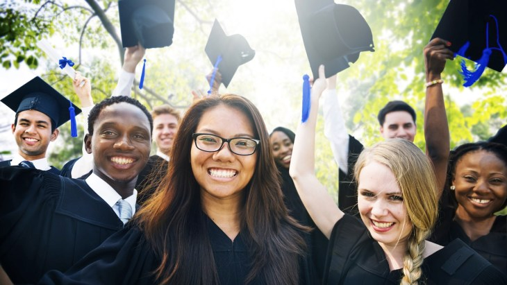 Cheap Colleges America