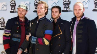 Coldplay Net Worth 2018: How Much Is Coldplay Worth Today?