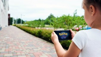 A Man Who Cheated To Complete Pokemon Go Revealed Its Ending