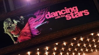 'Dancing With The Stars' Stream: How To Watch Season 24, Episode 6 Online
