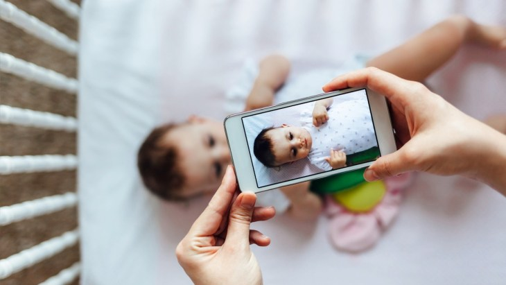 Woman sues parents for posting embarrassing childhood photos to Facebook