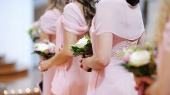 This Bride Fired A Bridesmaid In A Savage Email That Has Gone Viral