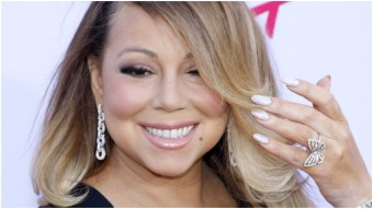 """Mariah Carey """"Devastated"""" By Breakup With James Packer, Reportedly Learned of Their Split From the Press"""