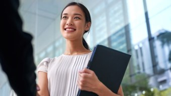Important Points to Consider for Your Career