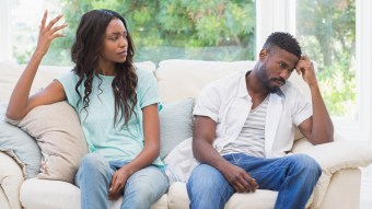 5 Tips For Those That Struggle With Communication In Their Relationship