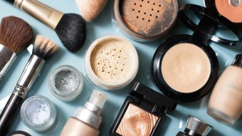 The Ultimate Product Guide For Anyone With Oily Skin