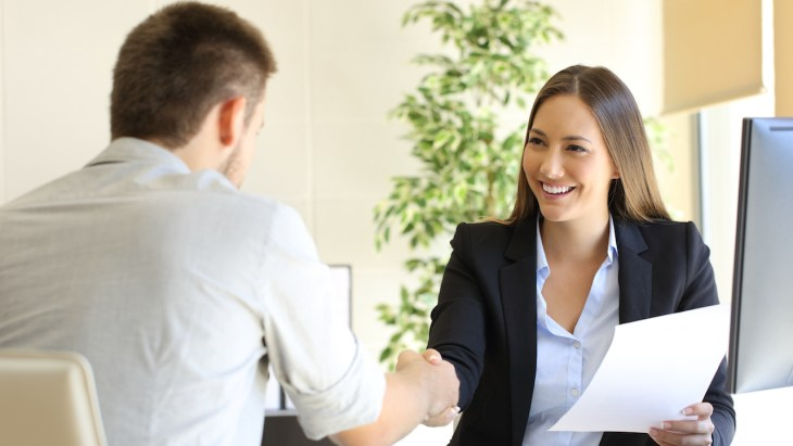 resume interview tips