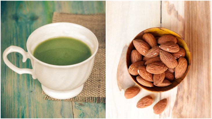 Best Foods to Lose Holiday Weight