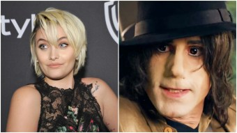Controversial 'Urban Myth' Episode Featuring Michael Jackson Cancelled After Backlash