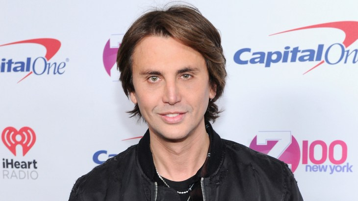 Jonathan Cheban Net Worth Today