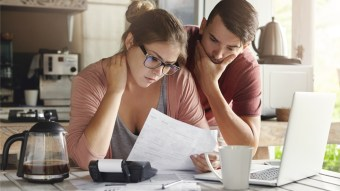 If You're $25K In Debt, Millennials Aren't Interested In Dating You