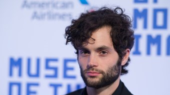 Dan Humphrey Is Finally Coming Back To TV