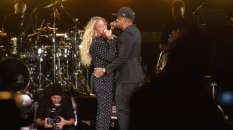Jay-Z Is Finally Telling His Side Of The Elevator Incident