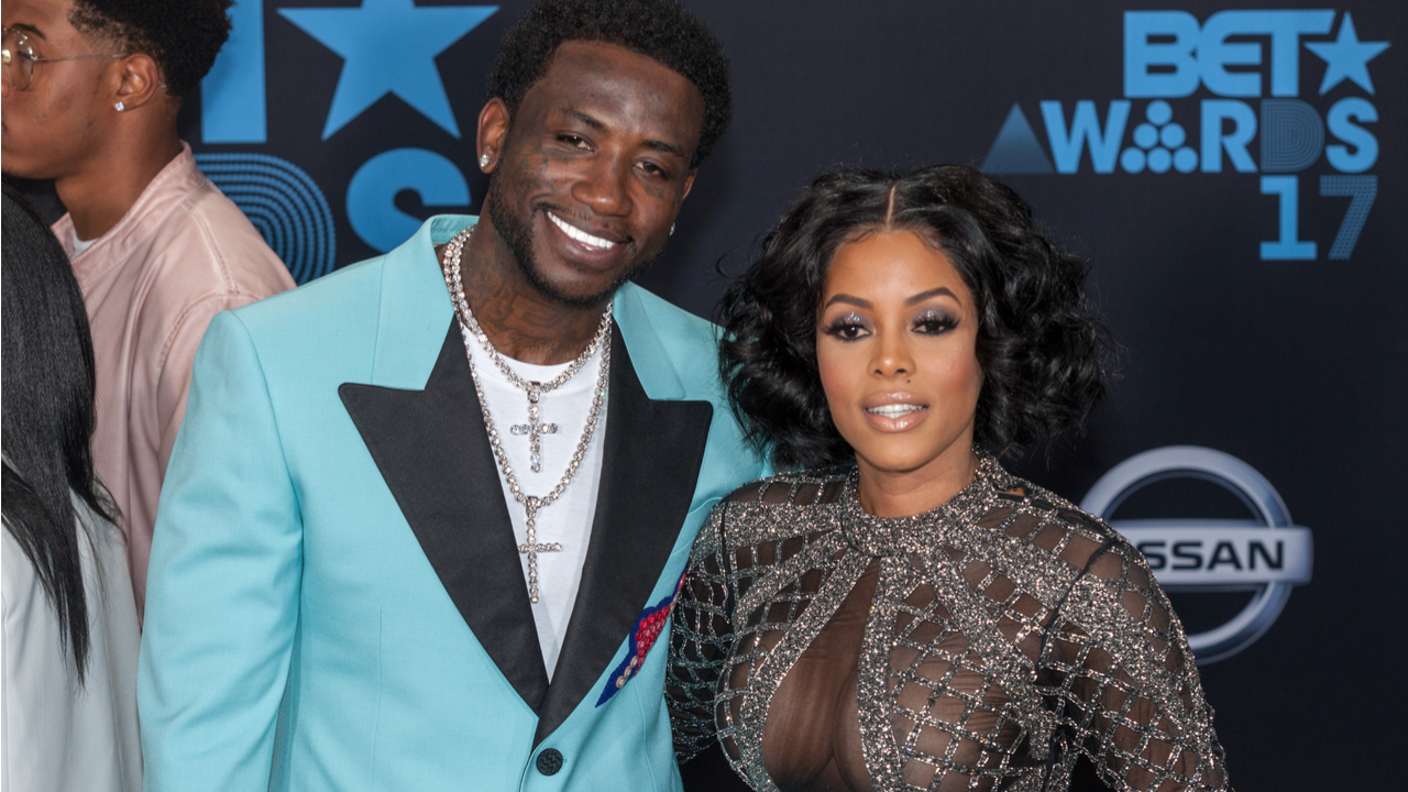 Gucci Mane Net Worth 2018: How Much Is ...