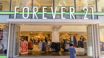 A Swimsuit Designer Is Accusing Forever21 Of Plagiarizing Her Clothing Designs