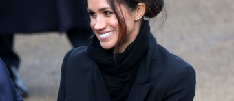Meghan Markle Net Worth Right Now – Income, Salary & Finances