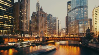 Top 10 Most Instagrammable Places In Chicago