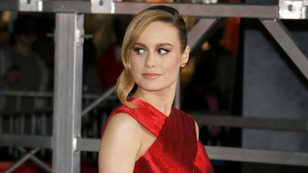 Brie Larson As Captain Marvel Is MCU's First Female Lead & This Is Everything We Know So Far