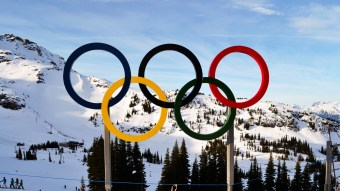 This Year's Winter Olympics Will Be Different From The Last, Here's Why