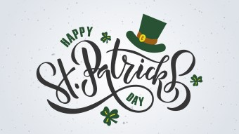 Saint Patrick's Day Deals That Will Help You Celebrate