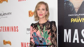 Here Are 10 Of Kristen Wiig's Most Stylish Moments