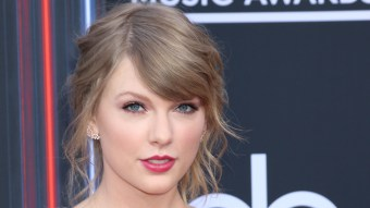 Taylor Swift Fans Are Going OFF On Twitter Over VMA Snub