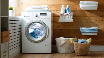9 Must-Try Hacks That Will Change Your Laundry Game