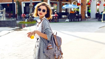 Top 10 Trendy Bags Under $50 You Can Buy Now