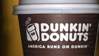 Where To Get Free Cup Of Coffee For National Coffee Day