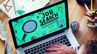 5 Easy Sites that Help Young Graduates Find Jobs (2020)