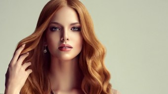 Hair Color Trends 2019: Top 5 Trends According To Pinterest