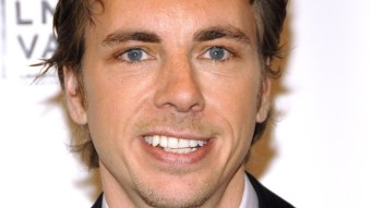 Dax Shepard: 15 Hottest Photos On The Internet