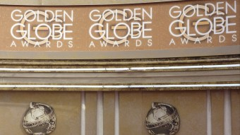 Best Motion Picture Winners Of The Golden Globe In The Past 10 Years