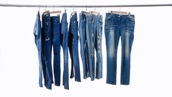 Denim Day 2019: Facts, History & Must-See Details