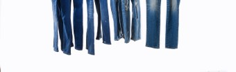 The 5 Styles Of Jeans That Are A Must-Have This Spring Season