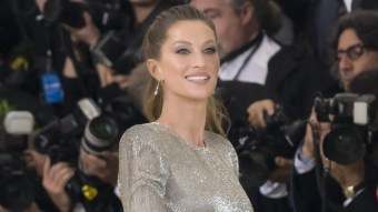 Gisele Bündchen Boyfriends 2019: Who Is Gisele Dating Now?