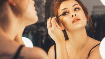 4 Makeup Products To Freshen Up Your Look For Spring