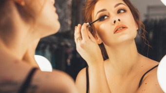 Easy Valentine's Day Makeup Tutorial To Glam Up Your Holiday
