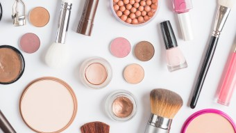 5 Drug Store Makeup Products That You Must Have