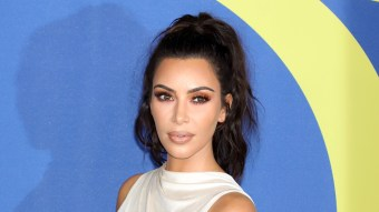 Kim Kardashian's New 'Plant-Based' Diet: Must-See Details