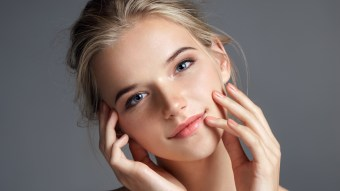 5 Important Foods That Are AMAZING For Your Skin