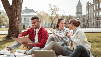 Top 5 Useful College Tips For Freshmen You Need To Know