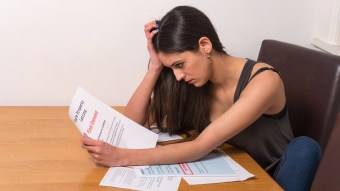 Women Affected More Than Men By College Loans, Here Is Why