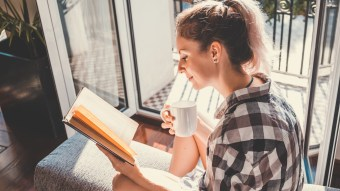 Top 5 Interesting Books To Read This Summer