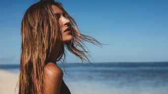 Top 10 Must-Have Summer Hair Products