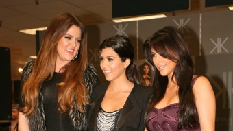 Top 20 Kardashian Family Scandals of All Time