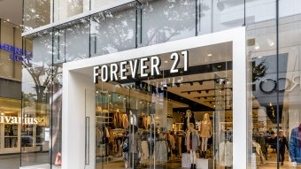 Customers Calling Out Forever21 For Sending Diet Bars To Those That Purchased Plus-Sized Clothing