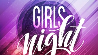 How To Host EPIC Girls Night In: Top 4 Must-Know Tips