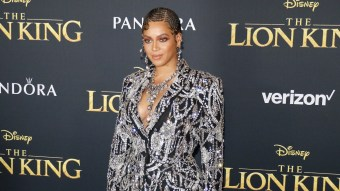 Is Beyonce's Extreme Diet Healthy?